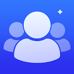 1000 Followers - Insight icon