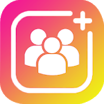 Followers For Instagram 2019 Pro icon