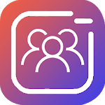 Unfollowers For Instagram & Non Followers 2019 icon
