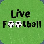 LiveBall - Live Football TV icon