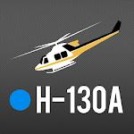 Helispots (Los Angeles County) icon