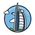 🇦🇪Jobs in Dubai - UAE Jobs🇦🇪 icon