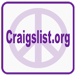 CL Pro ® - App for Craigslist icon
