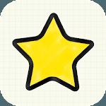Hello Stars icon