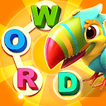Wordtopia APK icon