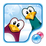 Frozen Bubble Remastered for pc icon
