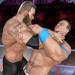 Men Tag Team Wrestling 2019: Fighting Stars Mania icon