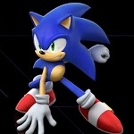 Wallpapers for Sonic Hedgehog Lovers HD icon