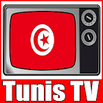 Tv Tunisia : Direct and Replay icon