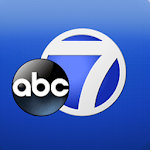 ABC7 News for pc icon