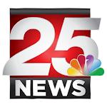 WEEK 25 News icon