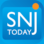 SNJ Today News icon