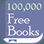 Gutenberg Reader icon