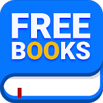 Free Books icon