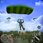 Free Fire Squad Battleground - Unknown Survival icon