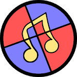 Free Music Downloader FMDs for pc icon