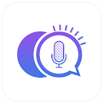 Voice Translator APK icon