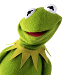 Kermit WAStickerApps - Stickers 2019 for pc icon