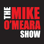 Mike O'Meara Show icon