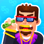 Cash Rush icon