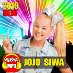 JOJO SIWA All Songs 2019 OFFLINE icon