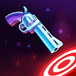 Space Guns - Simulator Game icon