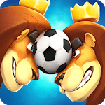 Rumble Stars APK icon
