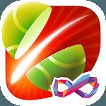 Slash FRVR icon