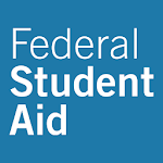 myStudentAid icon