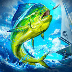 Fishing Hit icon