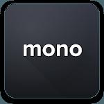 monobank — мобильный онлайн банк icon