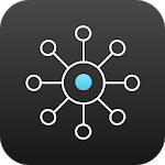Community by Fuel Cycle icon