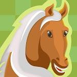 Horse Race Challenge icon