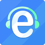 English Listening and Speaking APK icon