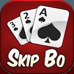 Skip Bo icon