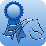 Horse Show Tracker - FunnWare icon