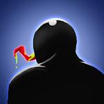 Venom Spiderman: Amazing Smasher icon