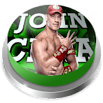 And his name is John Cena Button icon