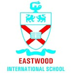 Eastwood International School. icon