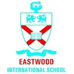 Eastwood International School. icon