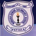 Modern School Patiala icon