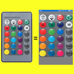 Magic Lighting Remote icon