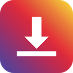 Video Downloader for Instagram APK icon