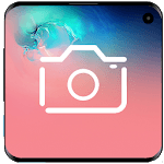 S10 Camera for pc icon