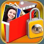 Hide Photo & Videos - Private Pictures Vault APK icon