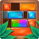 Falling Puzzle for pc icon