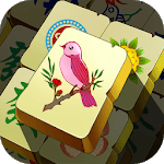 Mahjong Animal 2019 icon