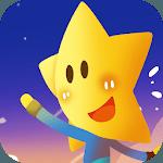 Star Dream icon