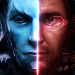 Nova Empire for pc icon