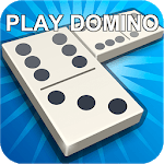 Play Domino icon